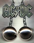 ACDC_004.jpg