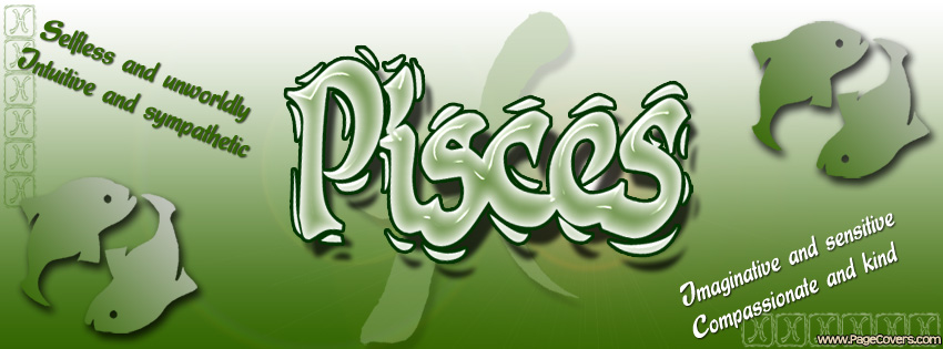 Free PISC99.jpg phone wallpaper by tribeca