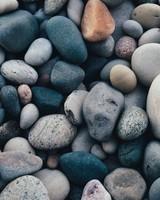 Stones, Pebble