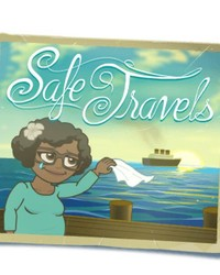 SAFE.jpg wallpaper 1