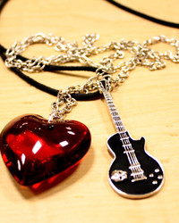 I-Love-Rock-Music wallpaper 1