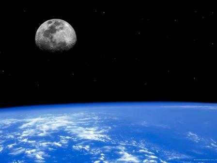 Free tetap bertambah tua hidup luar angkasa earth space..jpg phone wallpaper by yusufbk