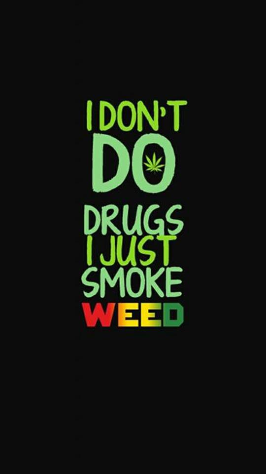 Free drugs.jpg phone wallpaper by tribeca