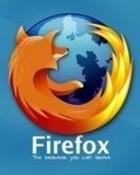 firefox_128x160.jpg
