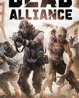 Dead Alliance game