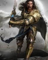 Might and Magic Heroes VII 7, Emperor Ivan