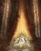 Dark Souls III, Princess Filianore