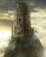 Dark Souls III The Ringed City DLC game