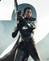 Destiny 2 Hunter