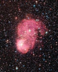 foto luar angkasa di rilis nasa..jpg wallpaper 1