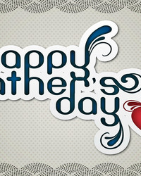 fathers.jpg wallpaper 1