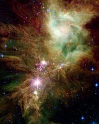 foto luar angkasa dirilis nasa..jpg wallpaper 1