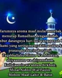 Ucapan Hari Raya Idul Fitri..jpg