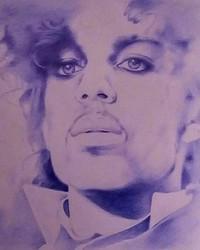 prince r.i.p..jpg
