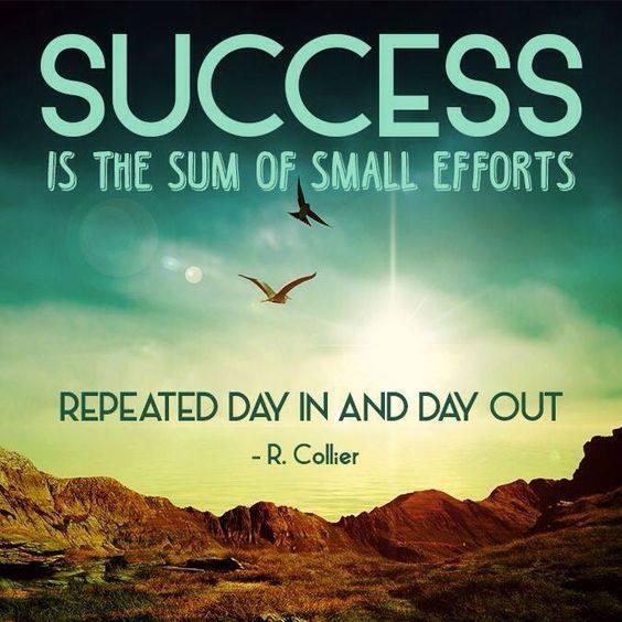 Free success.jpg phone wallpaper by tribeca