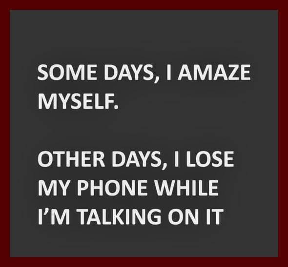Free AMAZE.jpg phone wallpaper by tribeca