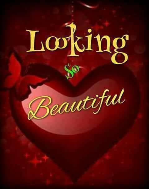 Free beautiful.jpg phone wallpaper by tribeca