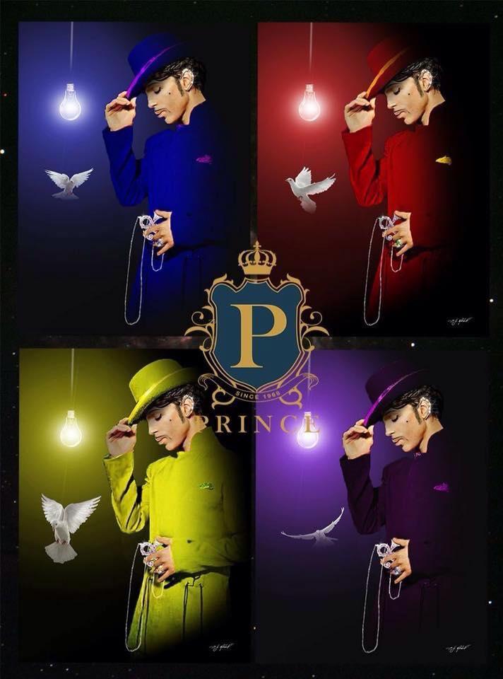 Free PRINCE100.jpg phone wallpaper by tribeca