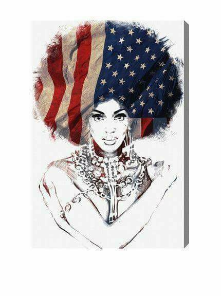 Free USA.jpg phone wallpaper by tribeca