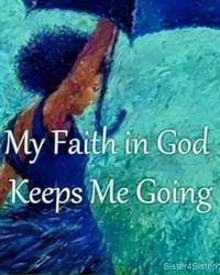 FAITH101.jpg