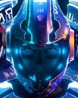 Laser League E3