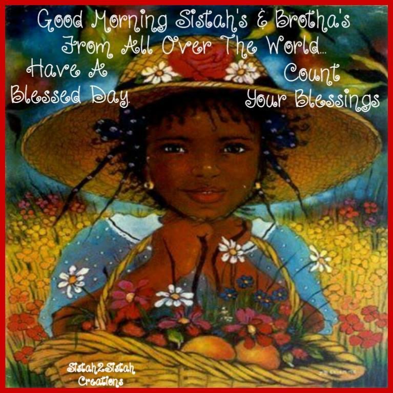 Free BLESSINGS.jpg phone wallpaper by tribeca