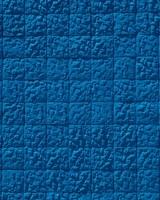 Blue Squares Texture