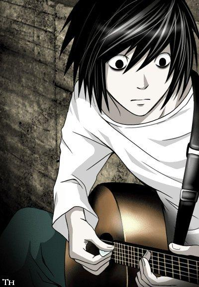 Free Death Note phone wallpaper by ash_ketchump
