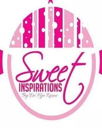 sweet inspiration by dehja