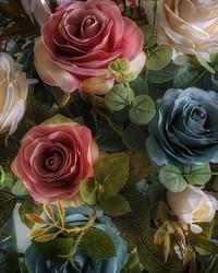floral00.jpg