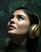 Kylie Jenner Beats