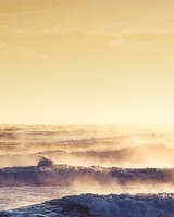 Ocean Waves Samsung Galaxy Note 8 Stock