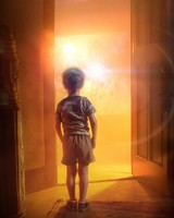 Close Encounters of The Third Kind 40th Anniversary