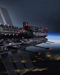 asgardia space station credit to James Vaughan..jpg wallpaper 1