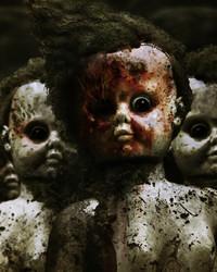 zombie_dolls.jpg