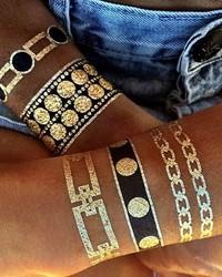 Golden-tattoo.jpg