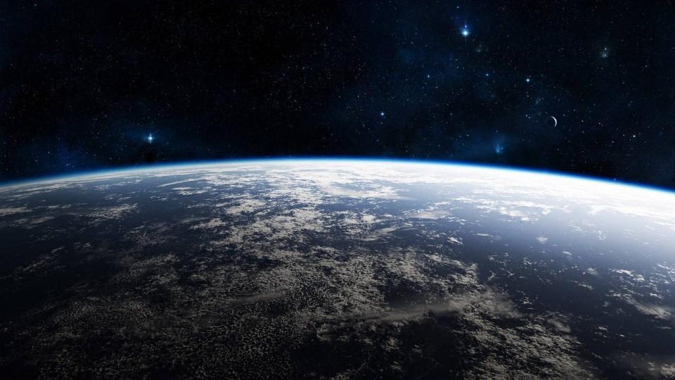 Free 5 fakta tentang luar angkasa ini akan bikin kamu ingin jadi astronom..jpg phone wallpaper by yusufbk