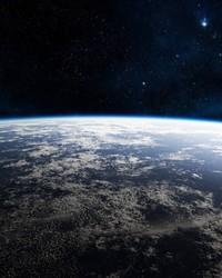 5 fakta tentang luar angkasa ini akan bikin kamu ingin jadi astronom..jpg wallpaper 1