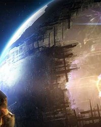 koloni luar angkasa..jpg