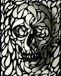 Petal Skull.jpg