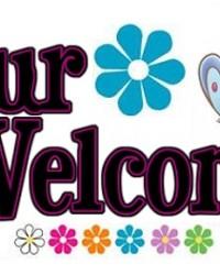 your-welcome.jpg wallpaper 1