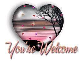 Free UR WELCOME.jpg phone wallpaper by tribeca