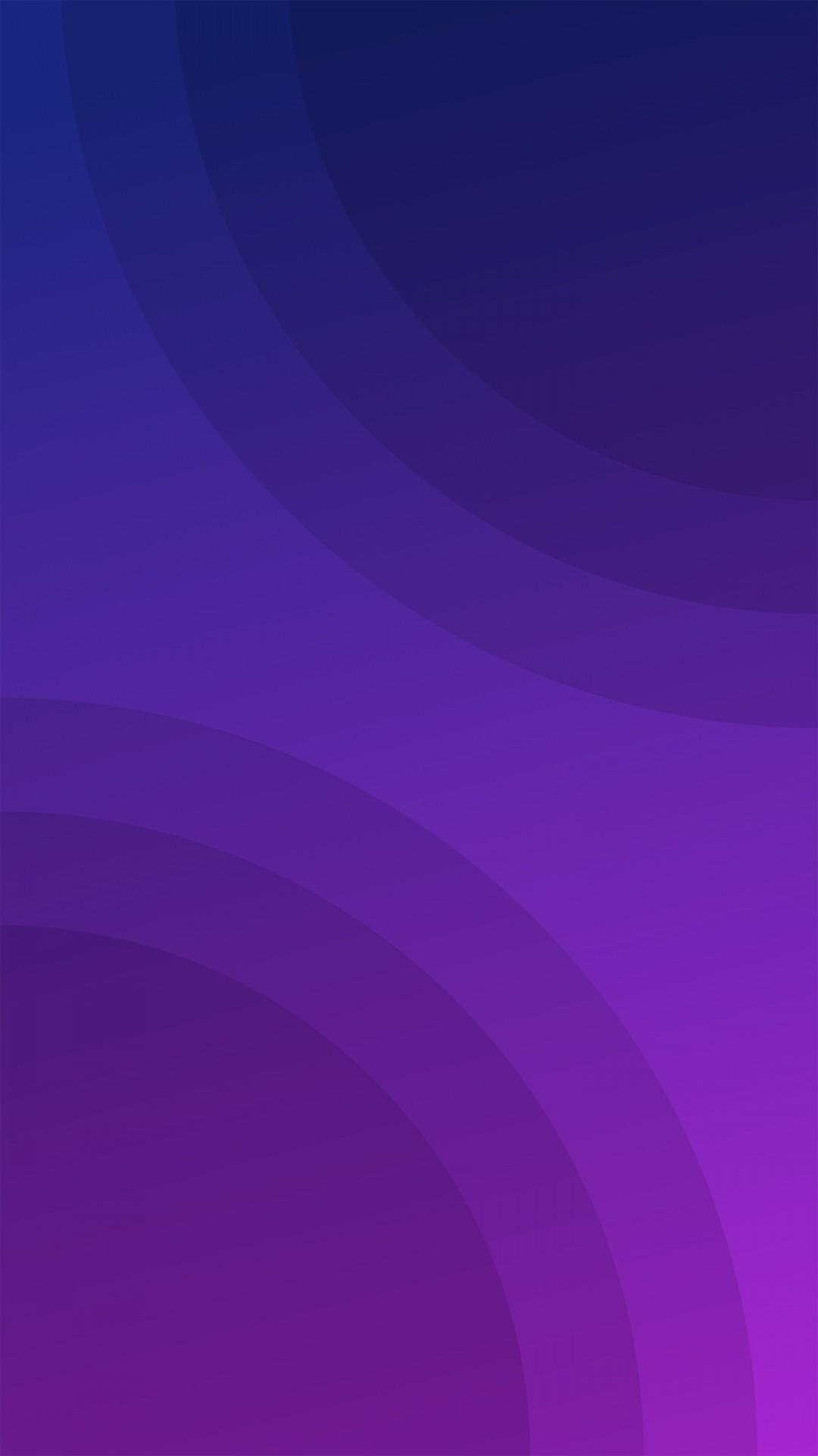 Free Purple Ambient phone wallpaper by lilmama317