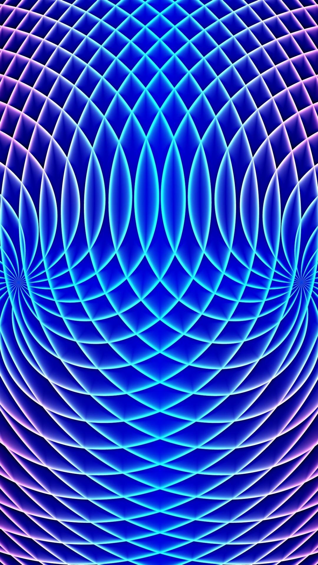 Free Lines Plexus phone wallpaper by sexycani143