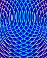 Lines Plexus