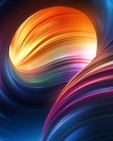 Colorful Mi Stock