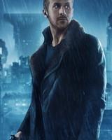 Ryan Gosling Blade Runner 2049