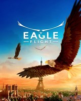 Eagle Flight Game