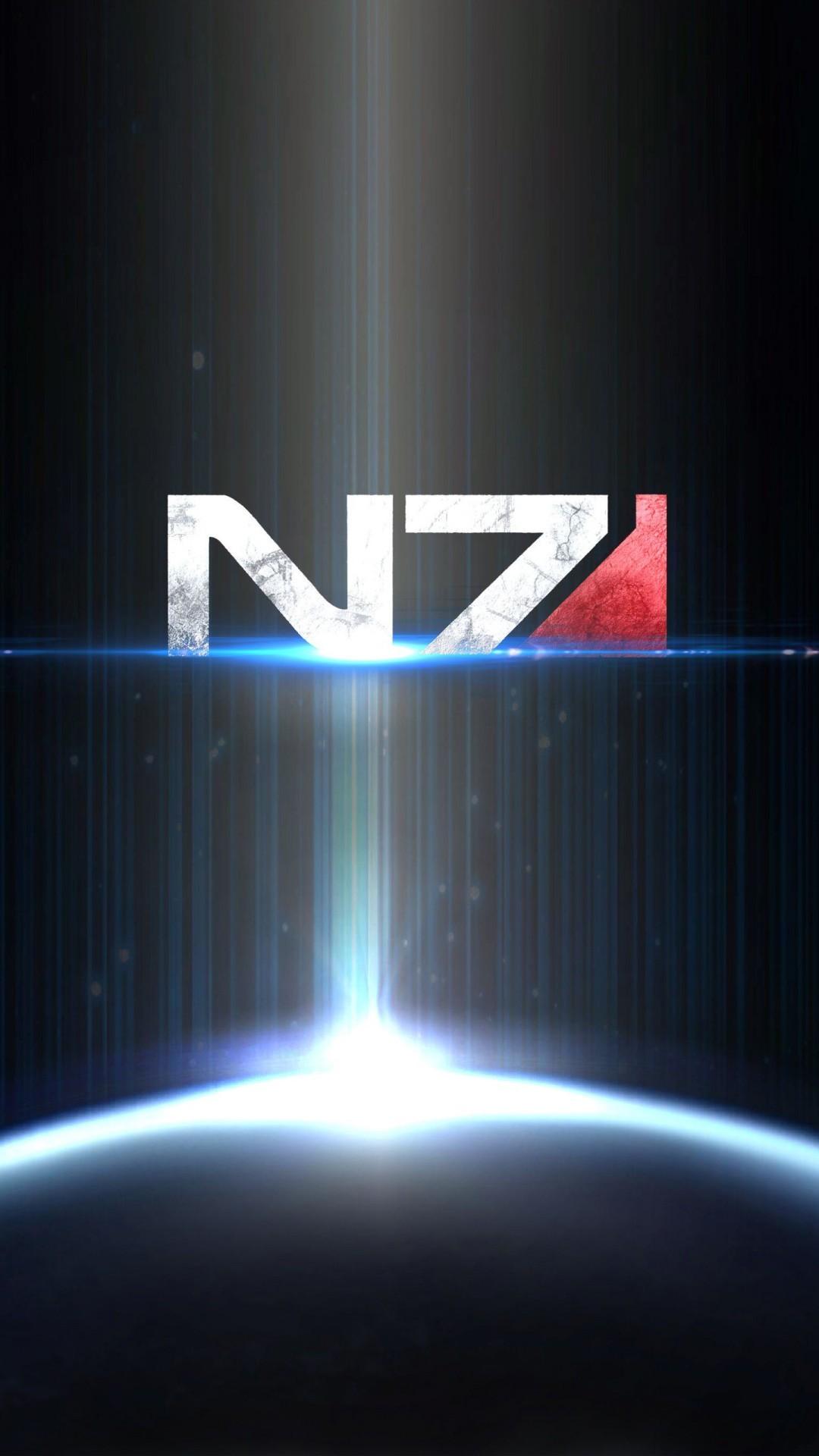 Free N7 phone wallpaper by feblesy