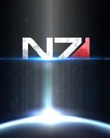 N7 wallpaper 1
